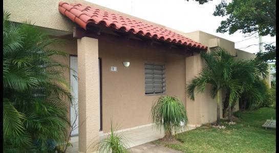 Casa en Alquiler CONDOMINIO SEVILLA NORTE, calle Macarena Este nº 4 Foto 1
