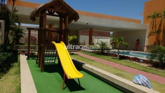 Casa en Venta HERMOSA CASA DE DOS PLANTAS EN CONDOMINIO!! Foto 5