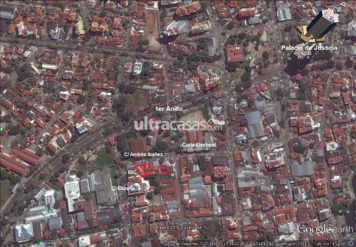 Casa en Venta Calle Andres Ibañes casi esquina España Foto 5
