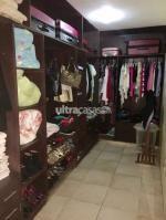 Casa en Venta HERMOSA CASA EN CONDOMINIO EXCLUSIVO, ZONA NORTE!!! Foto 8