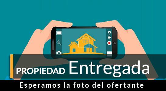 Casa en Alquiler Av. Paragua calle 8 Nro.2405 entre 2do y 3er anillo Foto 1