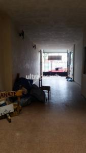 Casa en Venta Calle celso castedo  Foto 29