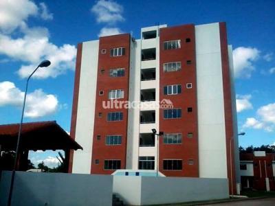 Departamento en Venta EN VENTA HERMOSO DEPARTAMENTO EN EDIFICIO MONTE VERDE. Foto 9