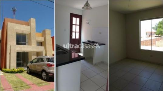 Casa en Venta HERMOSA CASA DE DOS PLANTAS EN CONDOMINIO!! Foto 3