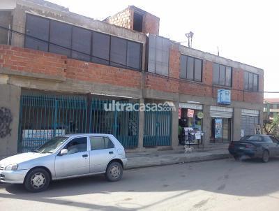 Casa en Venta en Cochabamba Coña Coña Av. Víctor Ustariz Km 5
