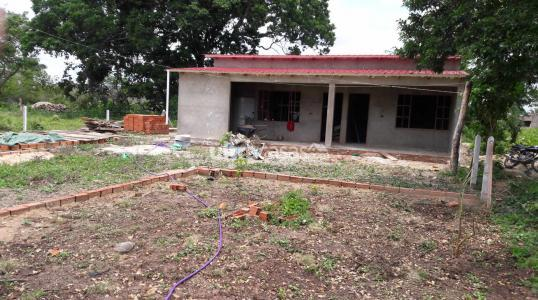 Casa en Venta Km 6 alado del hospital segundo nivel    B/ santa barbara Foto 1