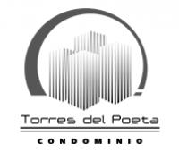 Torres del Poeta