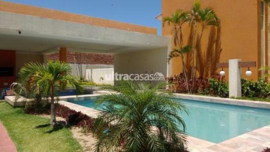 Casa en Venta HERMOSA CASA DE DOS PLANTAS EN CONDOMINIO!! Foto 7