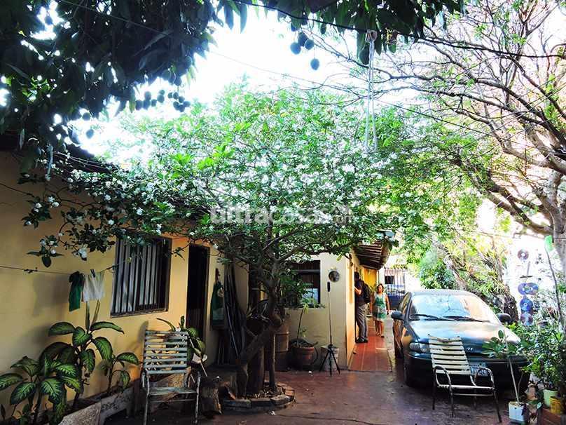 Casa en Venta CALLE RIBERALTA NETRE C/YACUMA Y C/ MAMORE Foto 2