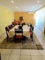 Casa en Venta HERMOSA CASA EN CONDOMINIO EXCLUSIVO, ZONA NORTE!!! Foto 2