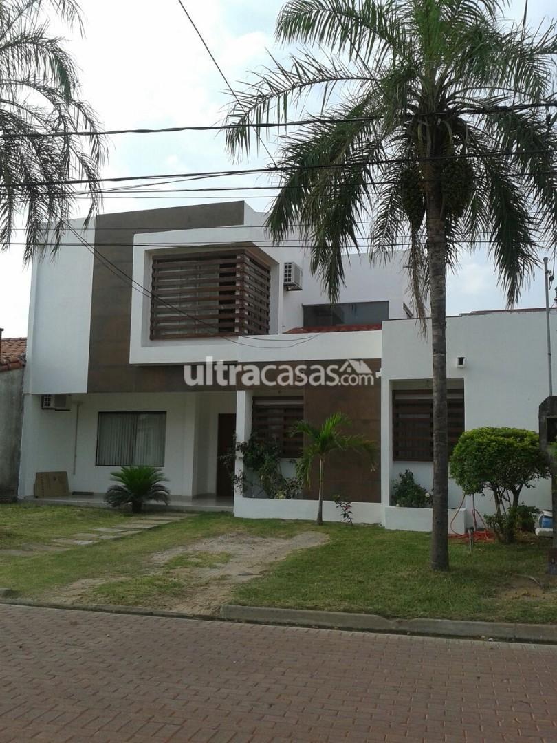 Casa en Venta Urbanización Privada Los Mangales  Foto 1