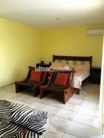 Casa en Venta HERMOSA CASA EN CONDOMINIO EXCLUSIVO, ZONA NORTE!!! Foto 4