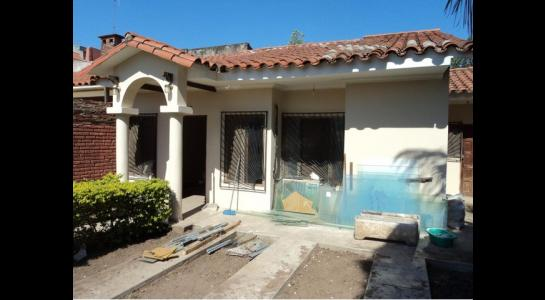 Casa en Alquiler Av.Beni 5toAnillo Foto 1