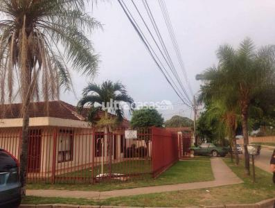 Casa en Venta Radial 27 entre 4º y 5º anillo Calle 1, detrás de Colegio Santa Ana. Foto 3