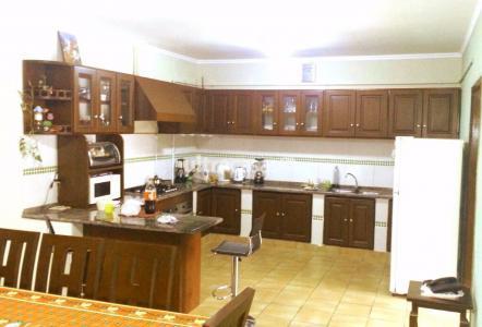 Casa en Venta Avenida Radial 26 4to y 5to anillo Foto 5