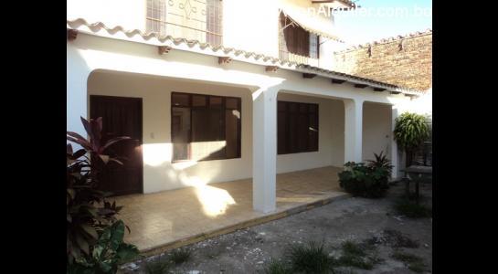 Casa en Alquiler Av.Paragua 3er y 4to anillo Foto 1