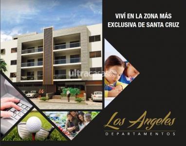 Departamento en Venta Las Palmas, Av. Ibérica  Foto 5
