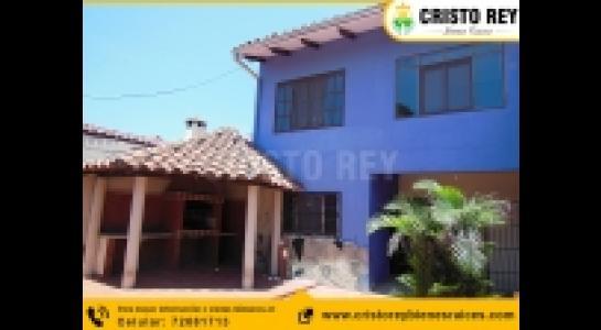 Casa en Alquiler B/Polanco Foto 1