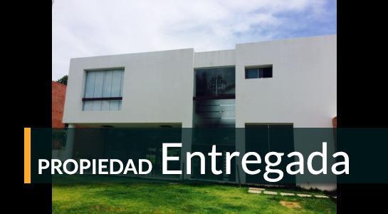 Casa en Alquiler CONDOMINIO LOS BATOS DEL URUBO Foto 1