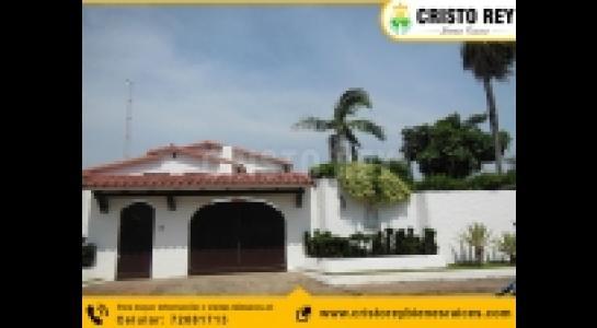 Casa en Alquiler B/Las Palmas Foto 1