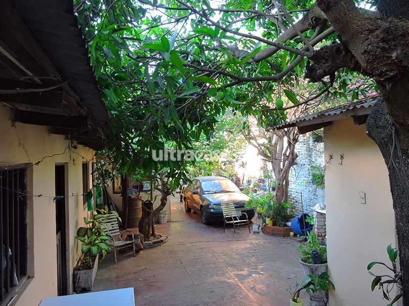 Casa en Venta CALLE RIBERALTA NETRE C/YACUMA Y C/ MAMORE Foto 1