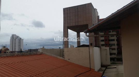 Casa en Venta Calle celso castedo  Foto 13
