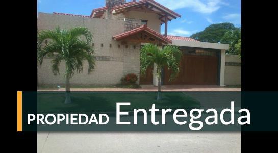Casa en Alquiler AV. SANTOS DUMONT ENTRE 2DO. Y 3ER. ANILLO Foto 1