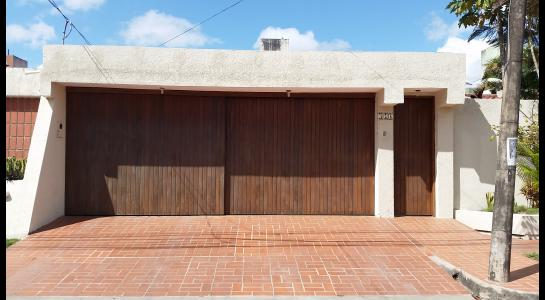 Casa en Alquiler CALLE AZUCENAS  Foto 1
