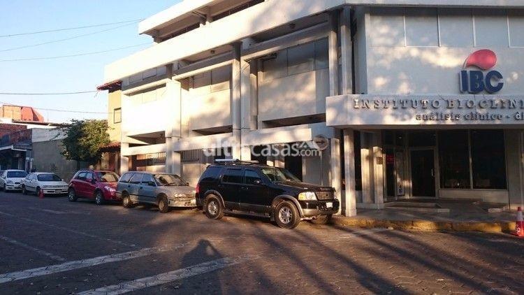 Casa en Venta Calle Andres Ibañes casi esquina España Foto 7
