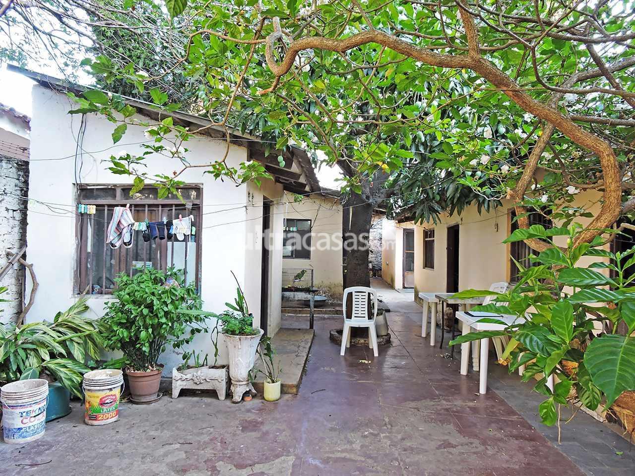 Casa en Venta CALLE RIBERALTA NETRE C/YACUMA Y C/ MAMORE Foto 3