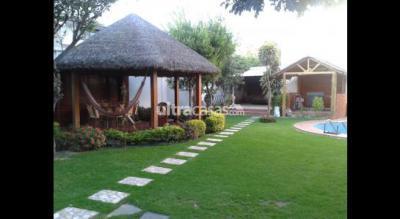 Casa en Venta en Cochabamba Mayorazgo Simón Lopez