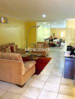 Casa en Venta HERMOSA CASA EN CONDOMINIO EXCLUSIVO, ZONA NORTE!!! Foto 7