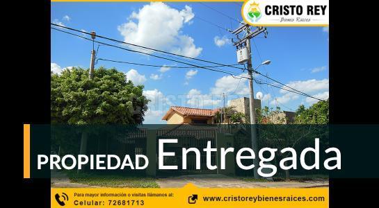 Casa en Alquiler Urbanización cerrada Villa Bonita Foto 1