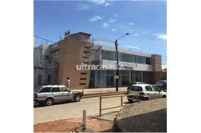 Local comercial en Alquiler en Santa Cruz de la Sierra 3er Anillo Este AV. JAPON 3er Anillo Externo entre Mutualista y