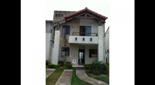 Casa en Alquiler Av. Banzer 6to. y 7mo. Anillo Foto 1