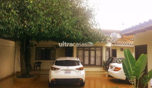 Casa en Venta Avenida Radial 26 4to y 5to anillo Foto 7