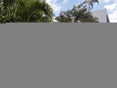 Terreno en Venta Ave El Ejercito-Urbanizacion el Trompillo a unos metros de 2do anillo Foto 9