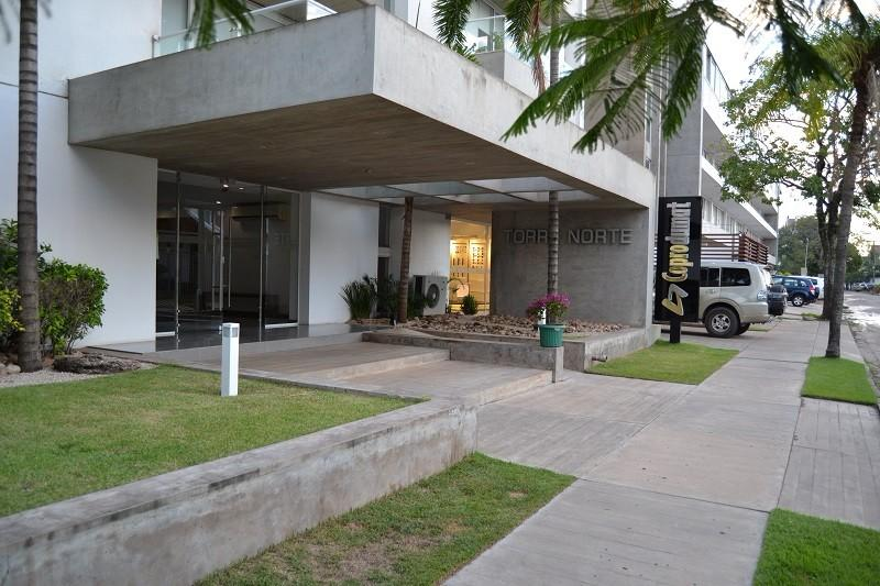 Departamento en Alquiler ZONA EQUIPETROL, DPTO ALQUILER Foto 7