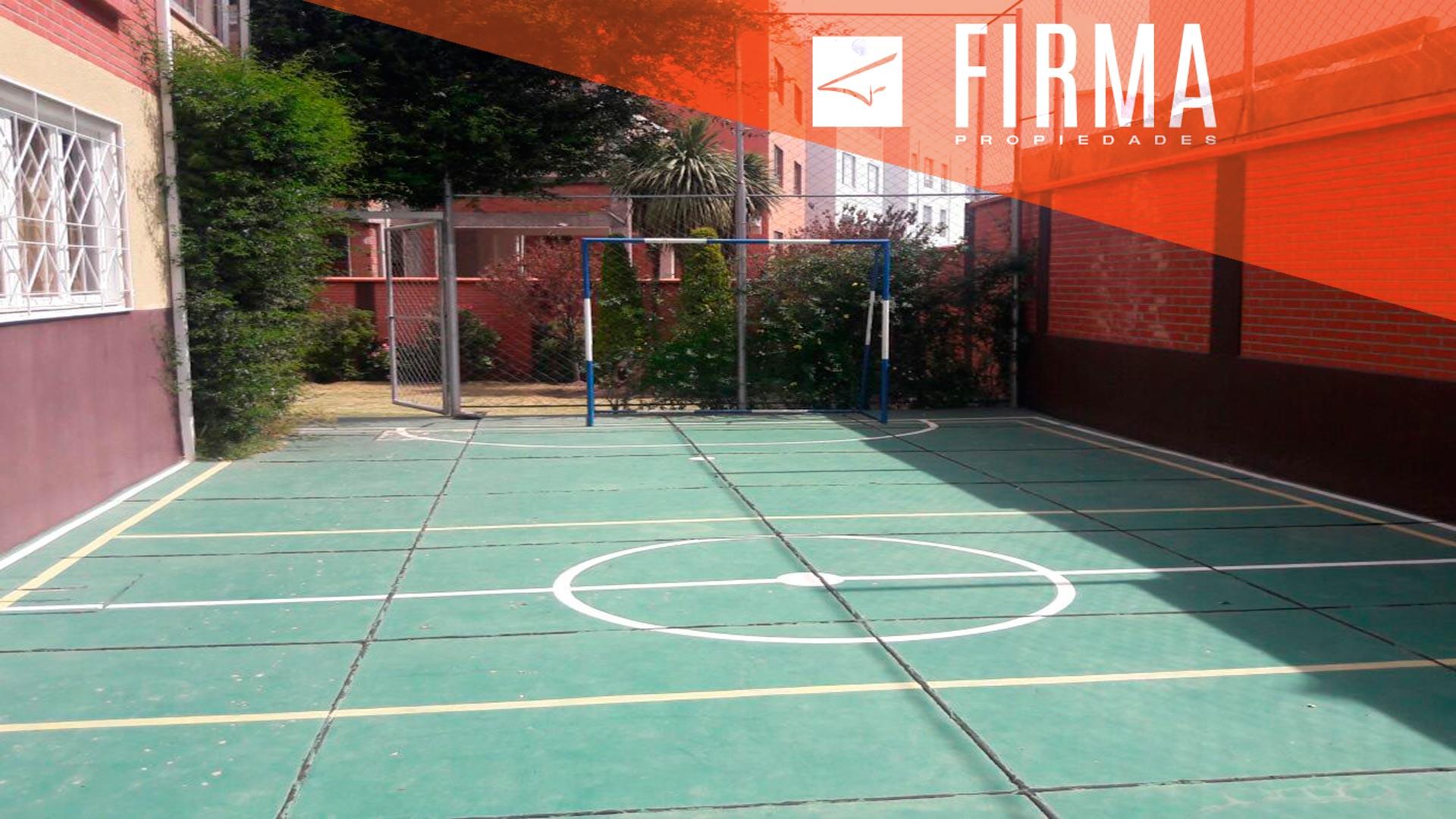 Casa en Alquiler FCA11141 – CASA EN ALQUILER, PINOS NORTE Foto 1