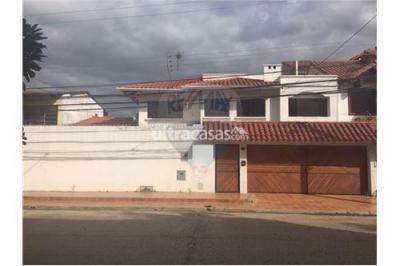 Casa en Venta en Santa Cruz de la Sierra Equipetrol Nicolas Ortiz Nº  S/N