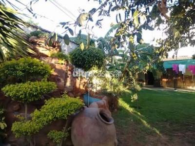 Casa en Venta en Cochabamba Mayorazgo Circunvalación y Melchor Pérez de olguin subiendo 4 cuadras al norte y una a la derecha calle libertad esq av ariruma.