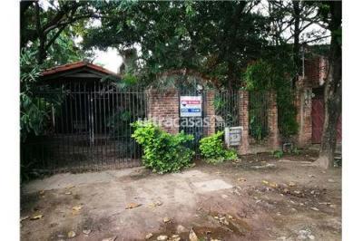 Casa en Venta en Santa Cruz 3er Anillo Este