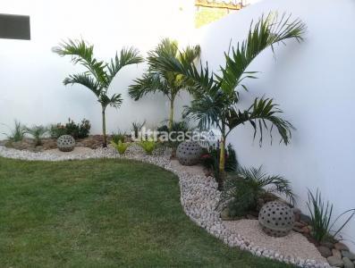 Casa en Venta AV. ALEMANA 7MO ANILLO Foto 7