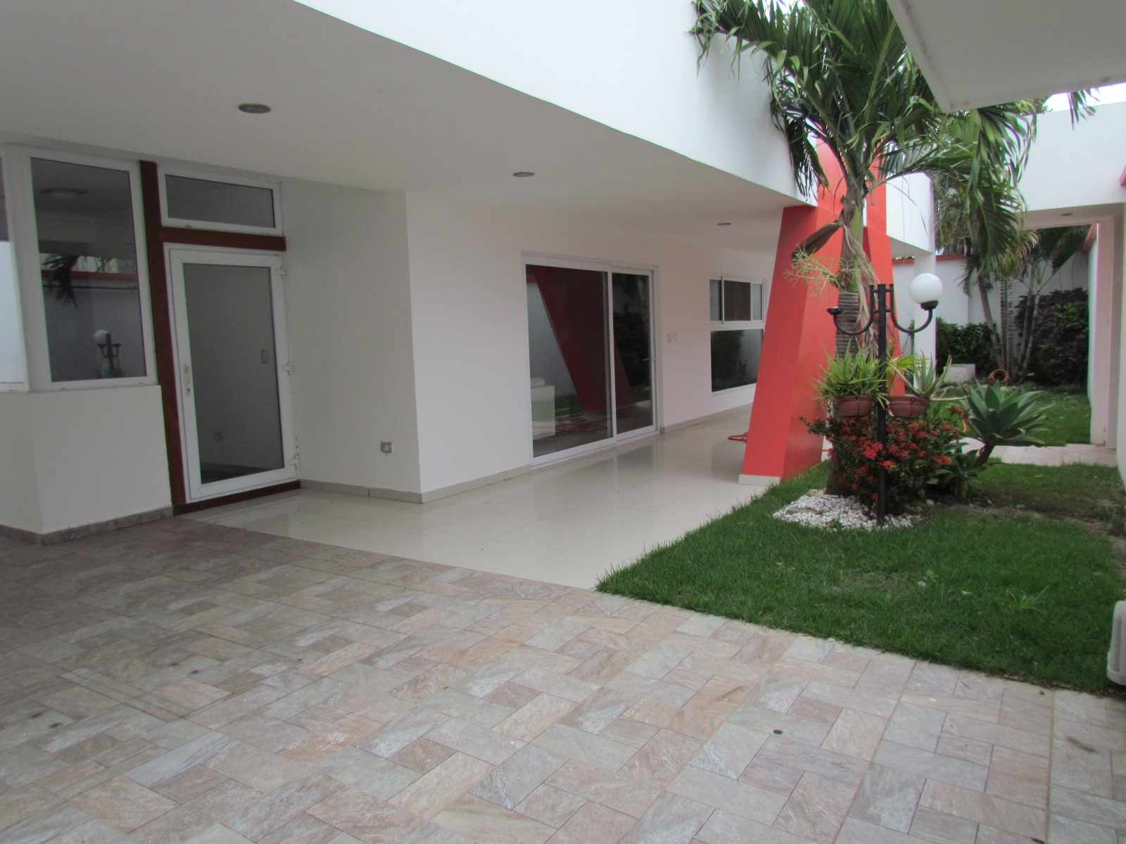 Casa en Venta MARAYAU ENTRE ALEMANA Y BENI  Foto 1