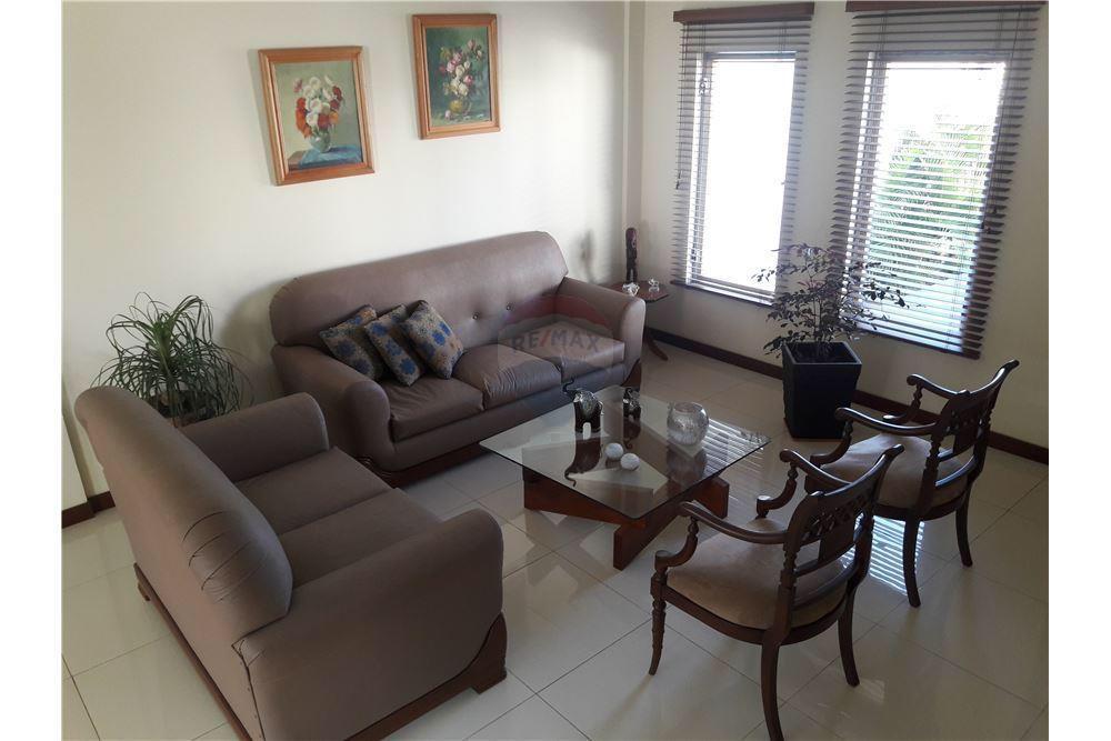 Casa en Venta Radial 26 5º Anillo Condominio los Mangales  Foto 1