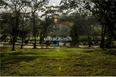 Terreno en Venta Urubo Golf Modulo 2A Foto 8