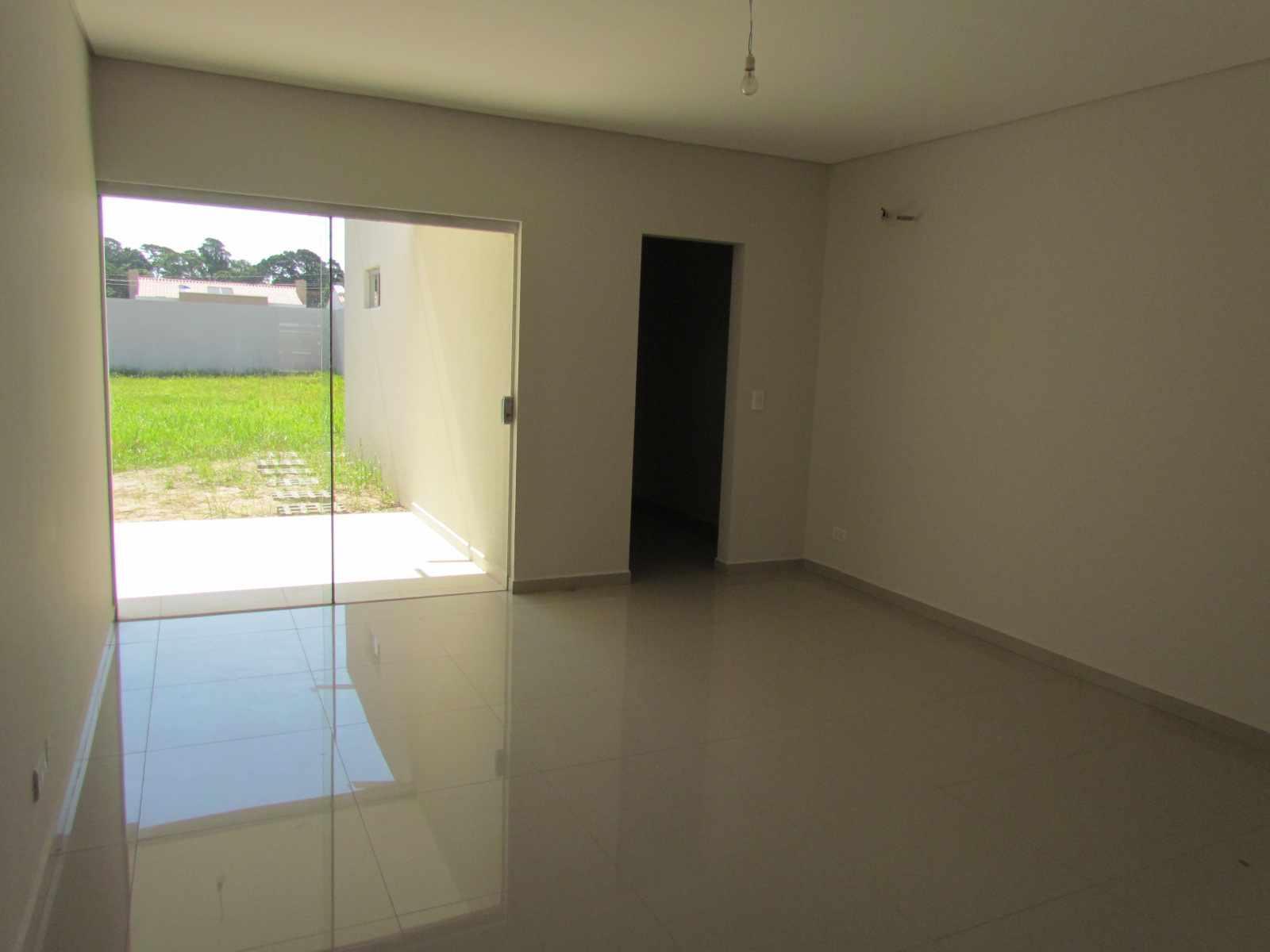 Casa en Venta RIVIERA REMANZO Foto 2