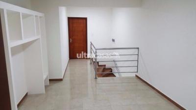 Casa en Venta en Santa Cruz de la Sierra 2do Anillo Norte Av. Alemana C/sao #2305 (zon Av. los Cusis) entrando por PROSALUD