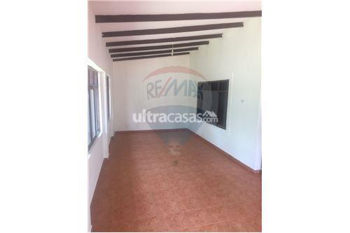 Casa en Alquiler  CASA EN ALQUILER - ZONA EL CHIRIGUANO Foto 5