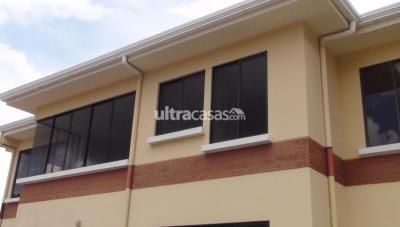 Casa en Venta en La Paz Cota Cota Cota Cota calle 35